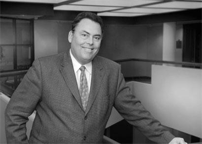Steve Wandschneider