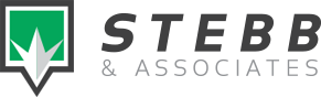 Stebb & Associates
