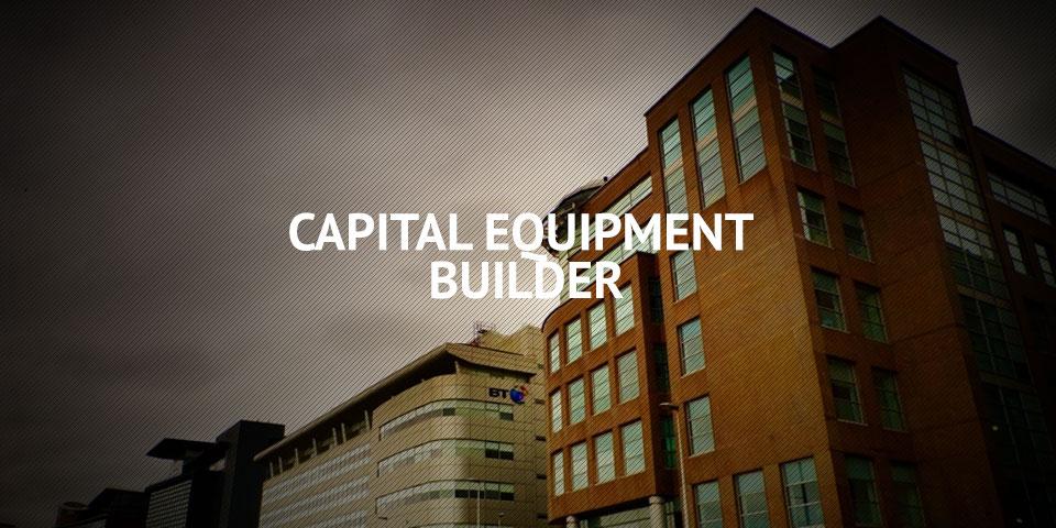 capital_equipment_builder