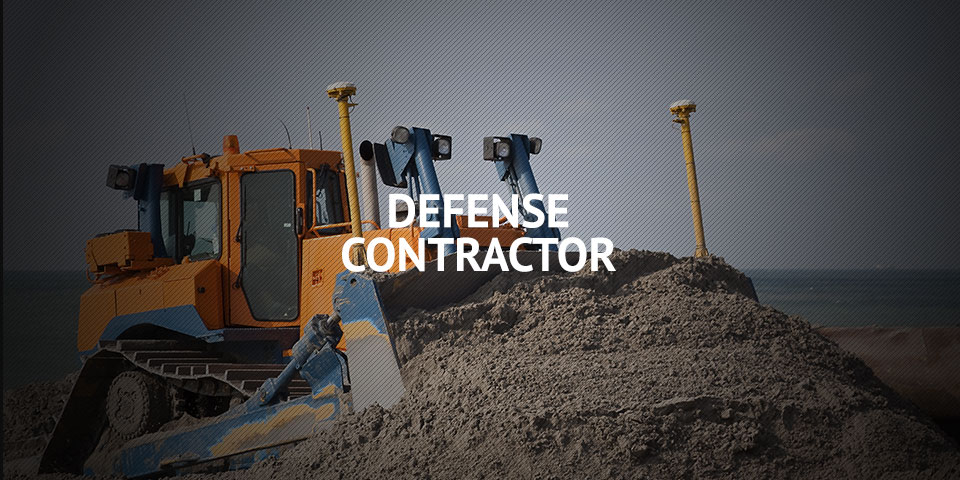 defense_contractor
