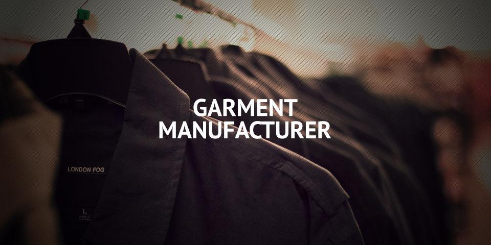 garment_manufacturer