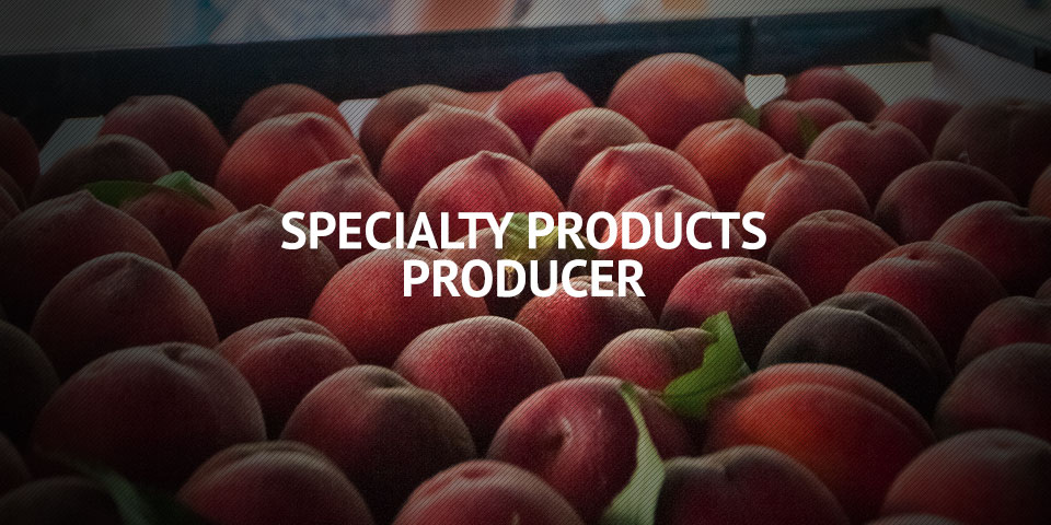 speciality_product_producer