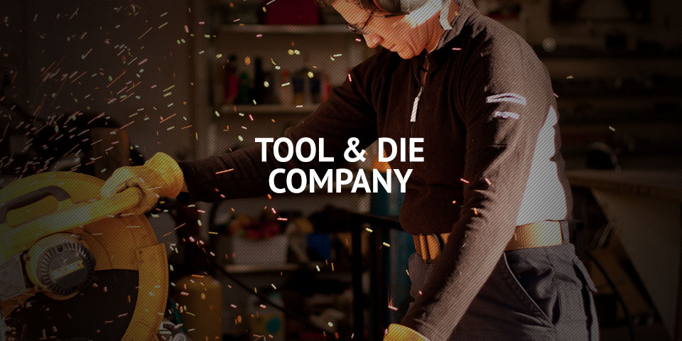 tool_and_die_company